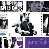La légende *Soul Train*: Get lucky ... #Prince