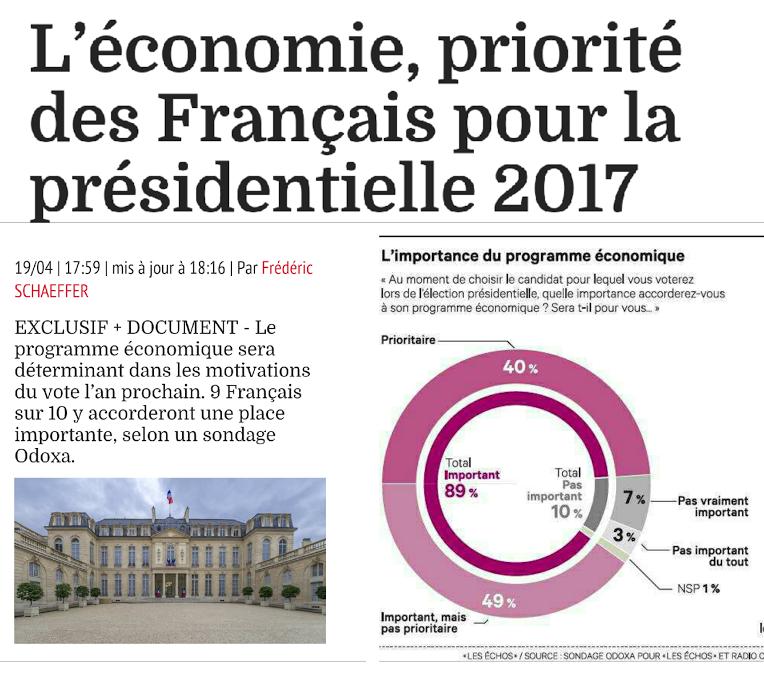 Priorité des français voile