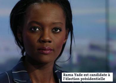 rama-yade-candidate-la-presidentielle-de-2017