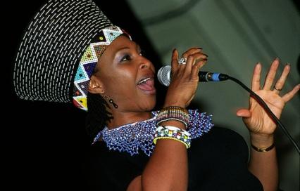 Yvonne-chaka-chaka-performing