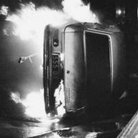 Les #casseurs (de Mai 68) et la #Police: une vieille «tradition» française? ...