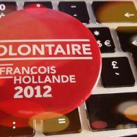 #06Mai2012 : C'était le jour #ÇaVaMieux, et #RadioLondres savait …