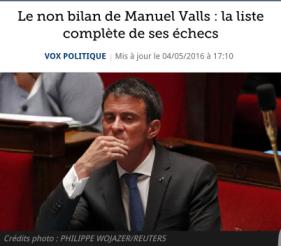Liste des echecs de Manuel Valls.png