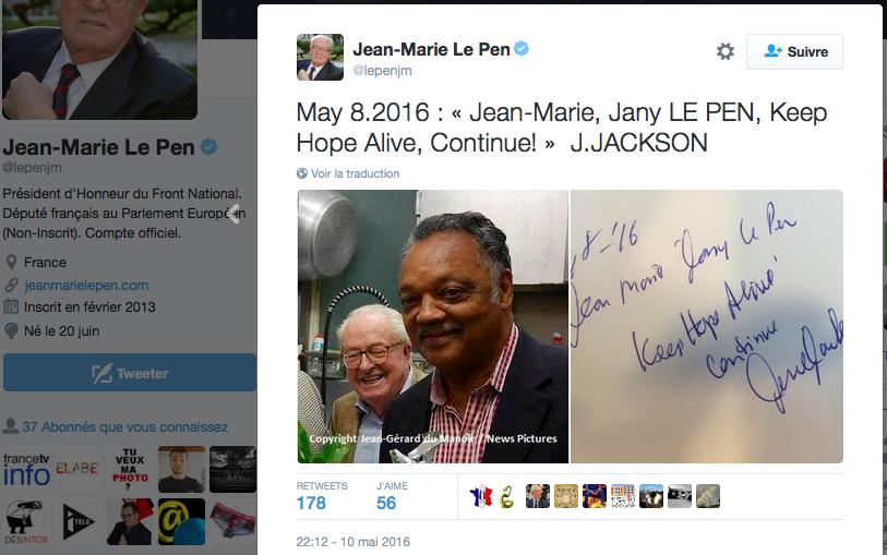 Tweet Jean Marie Le Pen .png