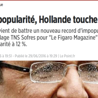 "Article 2 repetita: le ""talon d'Achille"" de M. #Valls ..."