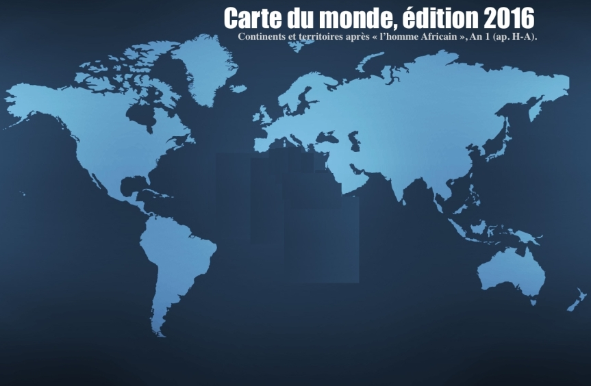 carte_monde_vierge_fond_bleu