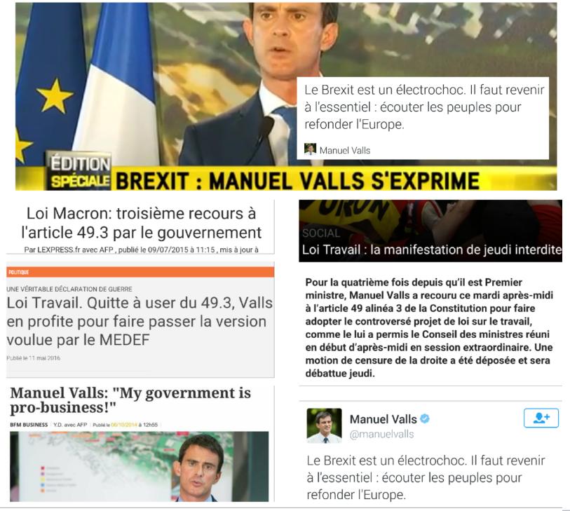 Valls brexit avis 49.3