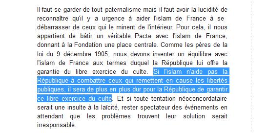 Valls Islam
