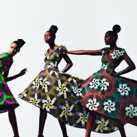 """Oui, je suis un #Afropolitain (""""communautarisme"""" toi-même!)  ..."""