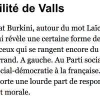 La laïcité otage des identitaires ... [et] de #Valls. Lire, c'est du @B_Roger_Petit ...
