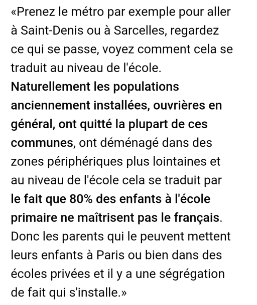 Chevenement Saint Denis Nationalité disparue 1