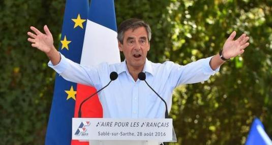 Qui-imagine-le-general-de-Gaulle-mis-en-examen_image_article_large