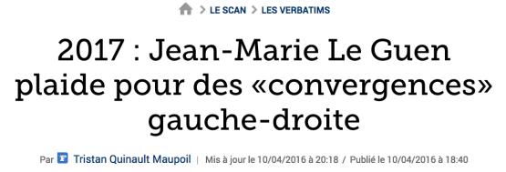 2017-jean-marie-le-guen-plaide-pour-des-convergences-gauche-droite