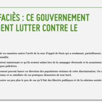 Amphigouri (politique): le «#Valls Camp décolonial» Vs #NYTimes, le ratage décodé ...