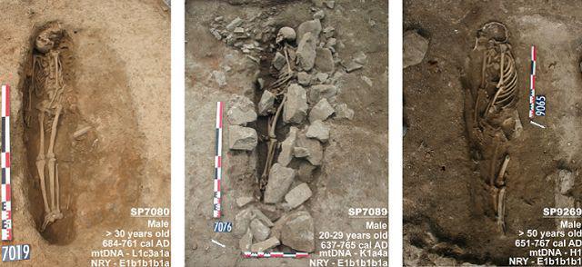 decouverte-de-trois-tombes-musulmanes-datant-du-moyen-age