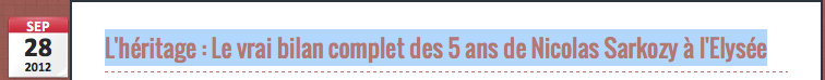 lheritage-le-vrai-bilan-complet-des-5-ans-de-nicolas-sarkozy-a-lelysee