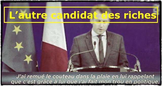 Macron487