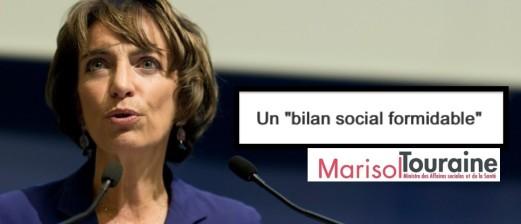 marisol-touraine-bilan-social-cho%cc%82mage