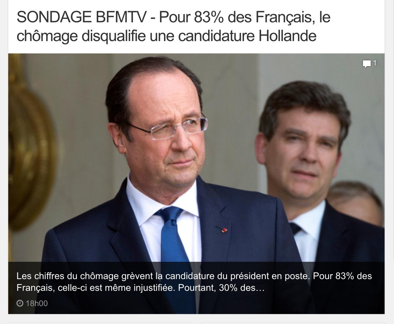 pour-83-des-franc%cc%a7ais-le-cho%cc%82mage-disqualifie-une-candidature-hollande