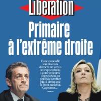 Nicolas & Marine: «Ébats primaires» tendance extrême-droite ...