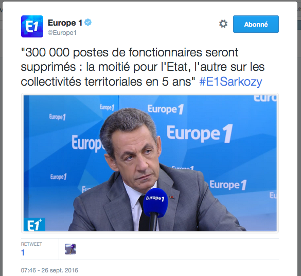 sarkozy-europe1-suppression-des-postes