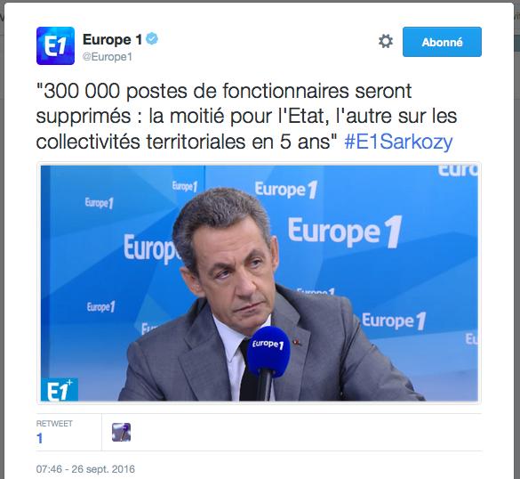 sarkozy-europe1-suppression-des-postes