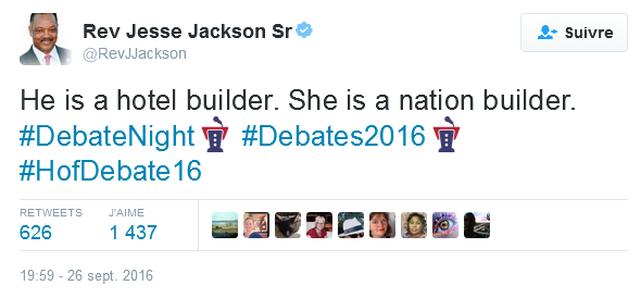 tweet-jesse-jackson-debat-hillary-trump-batisseur-dhotels-ou-de-nation
