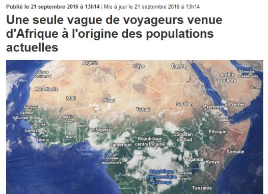 vague-de-voyageurs-venue-dafrique-a-lorigine-des-populations-actuelles