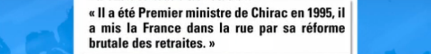 argumentaire-anti-alain-juppe-2