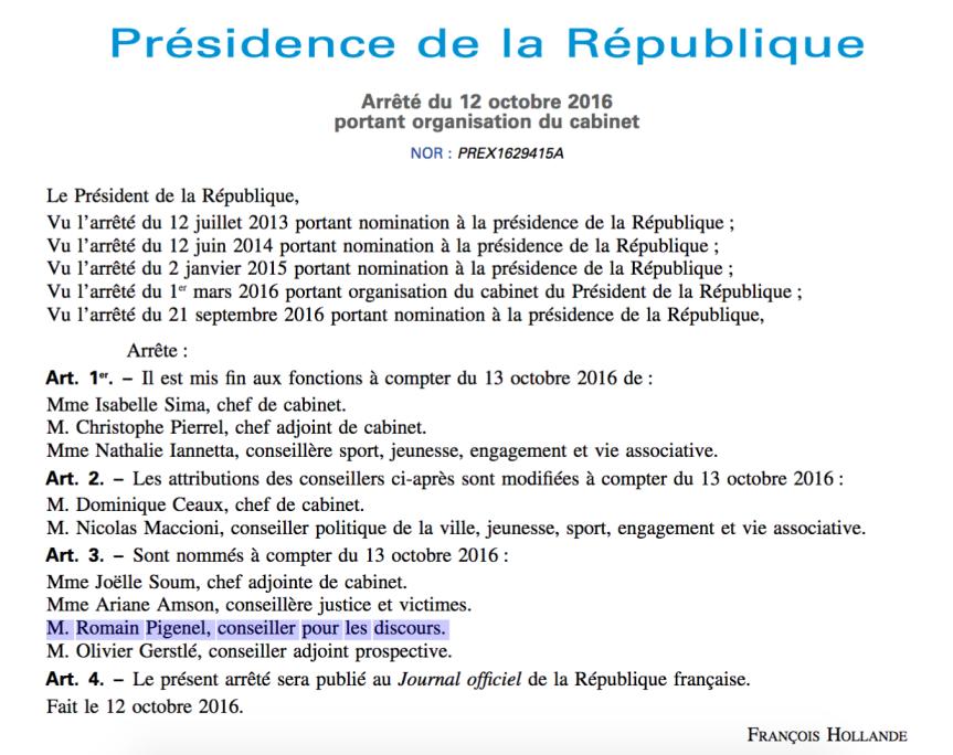 cabinet-franc%cc%a7ois-hollande-elysee-romain-pigenel-2