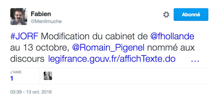 cabinet-franc%cc%a7ois-hollande-elysee-romain-pigenel