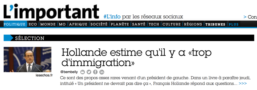 f-hollande-trop-dimmigration-islam-femme-voilee