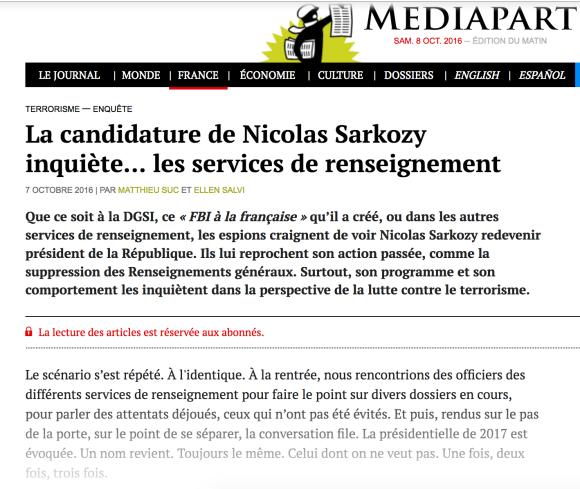 la-candidature-de-nicolas-sarkozy-inquiete-les-services-de-renseignement