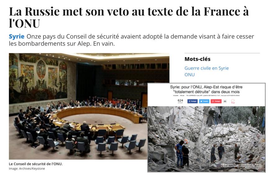la-russie-met-son-veto-au-texte-de-la-france-a-lonu