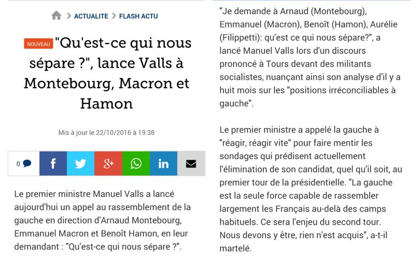 manuel-valls-appel-aux-frondeurs