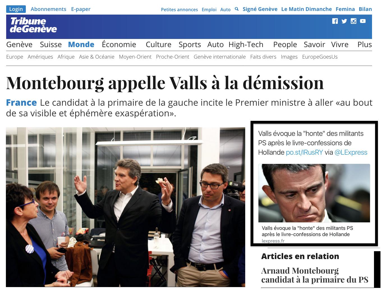 montebourg-appelle-valls-a-la-demission