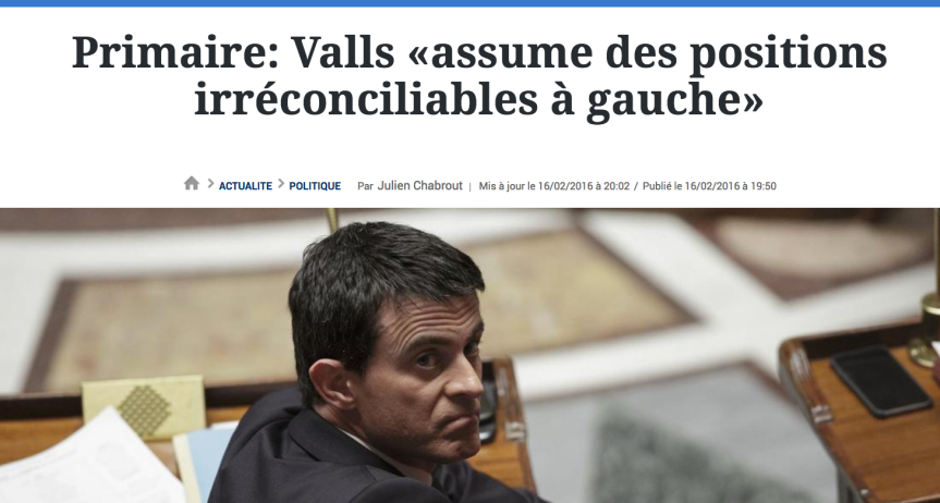 primaire-valls-assume-des-positions-irreconciliables-a-gauche