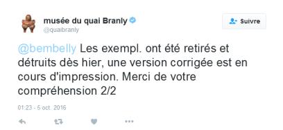quai-branly-reponse-esclavage