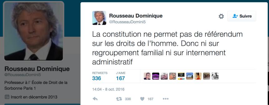 sarkozy-referendum-avis-diminique-rousseau