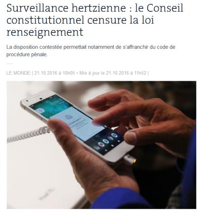 surveillance-hertzienne-le-conseil-constitutionnel-censure-la-loi-renseignement