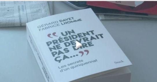 un-president-ne-devrait-pas-dire-c%cc%a7a