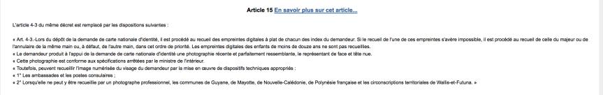 4-article-15-enpreinte-diugitales