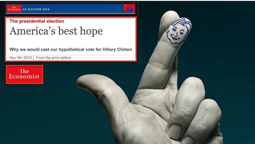 americas-best-hope