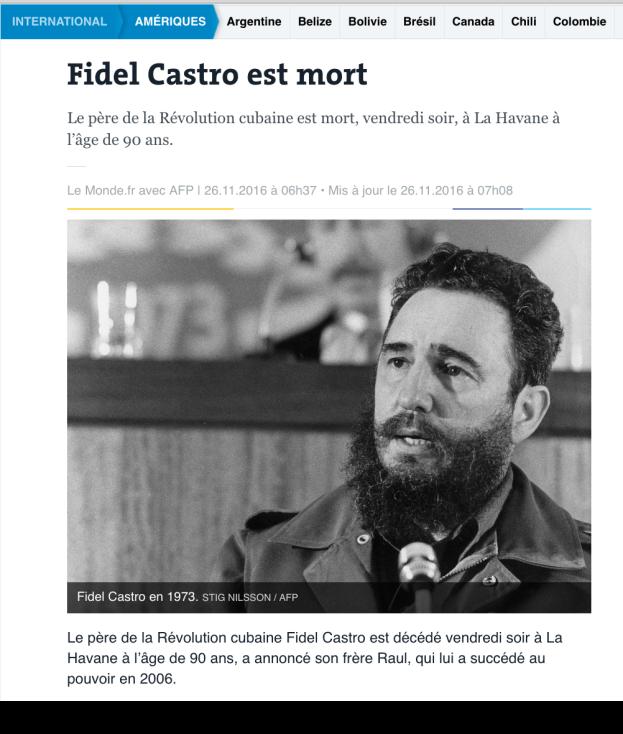 fidel-castro-est-mort-le-pere-de-la-revolution-cubaine-est-mort-vendredi-soir-a-la-havane-a-la%cc%82ge-de-90-ans