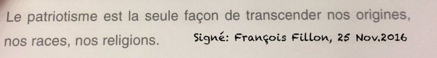 franc%cc%a7ois-fillon-races