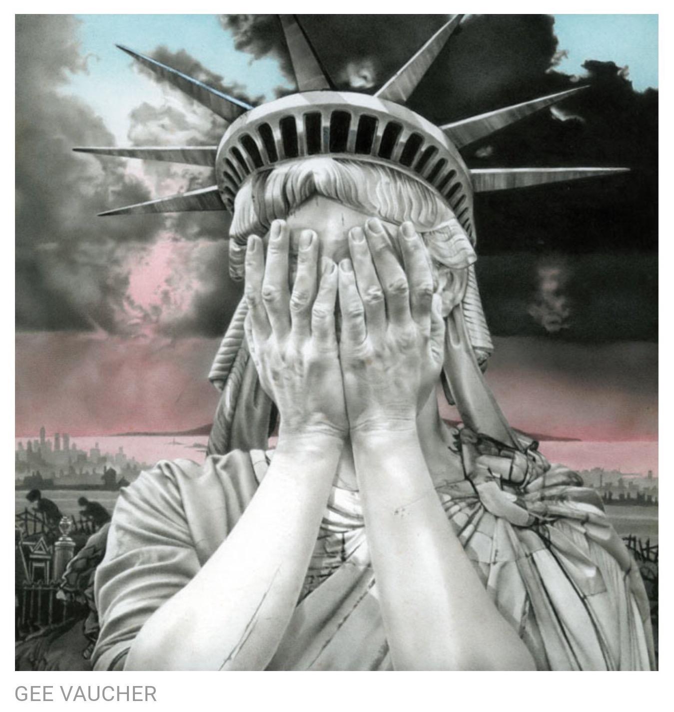 la-statue-de-la-liberte-en-pleurs