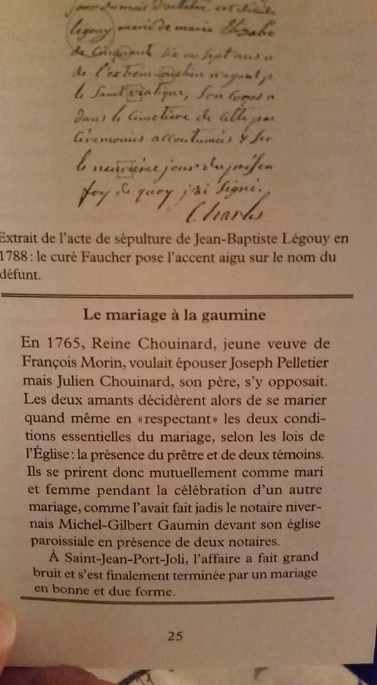 mariage-a-la-gaumine