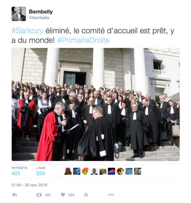 resultats-primaires-de-droite-sarkozy-juges-franc%cc%a7ois-fillon-alin-juppe