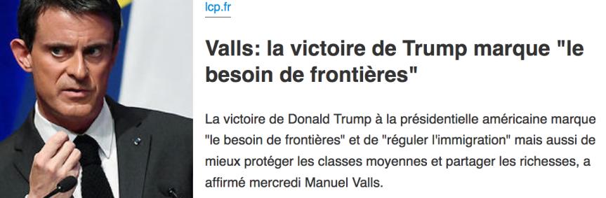 valls-trump-recc81cup