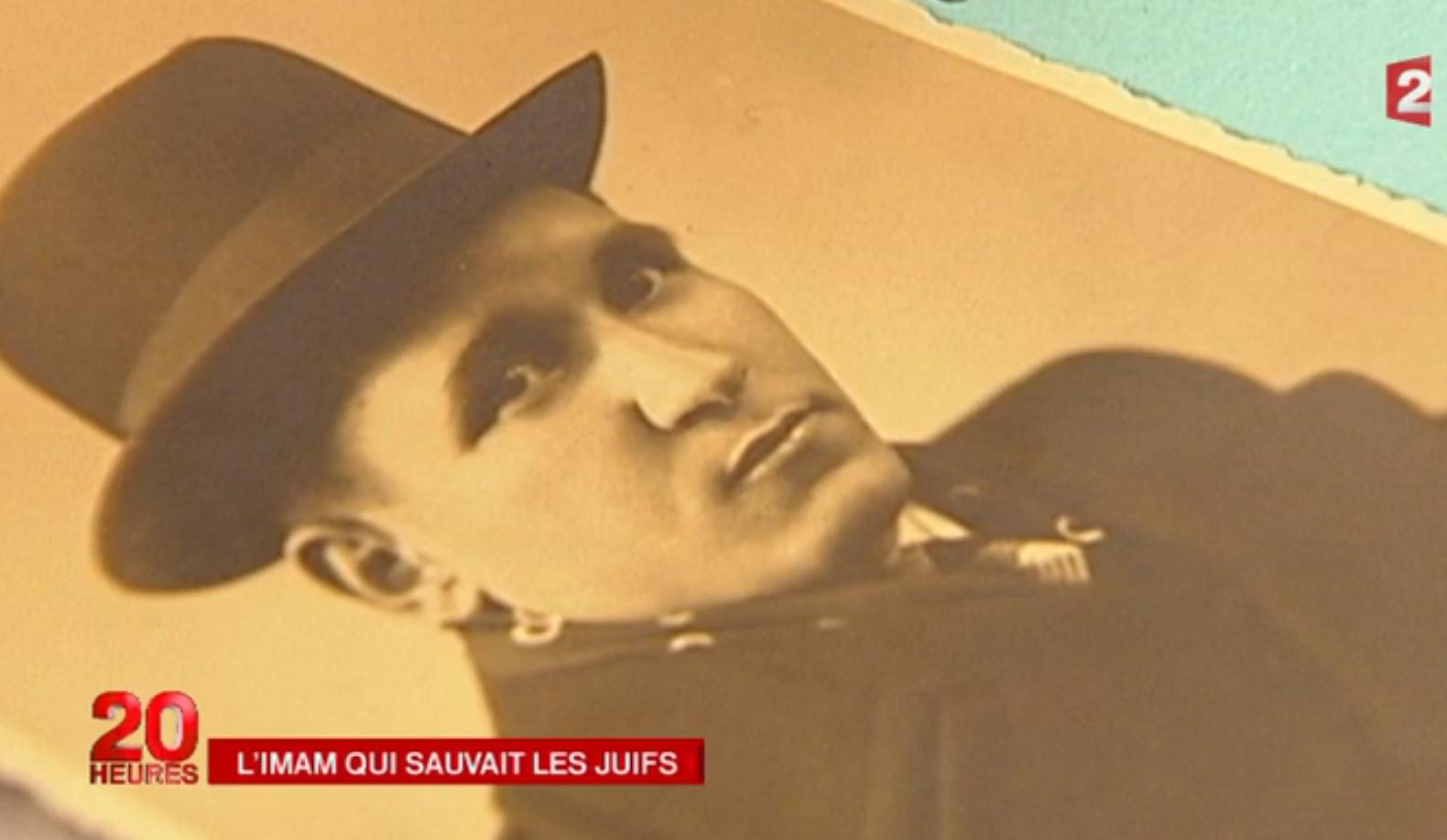 abdelkader-mesli-liman-qui-sauvait-des-juifs-seconde-guerre-mondiale